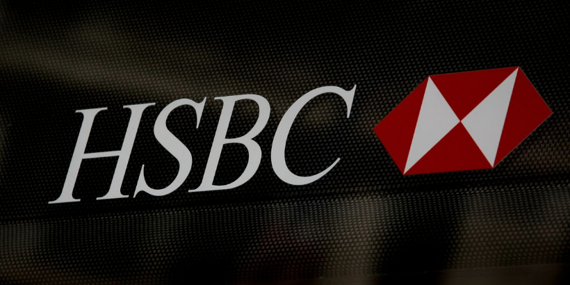 EXCLUSIVE Banker behind report alleging HSBC racism resigns over lack of support