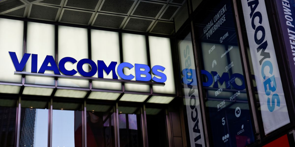 ViacomCBS adds millions of new subscribers, to launch Paramount+ in Europe