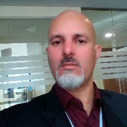 Mustafa Esmaio Nokhba company for industrial services and machines technology. Ltd