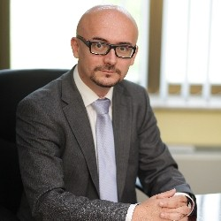 Sinisa Pepic SPCS - Strategic and Operational Services