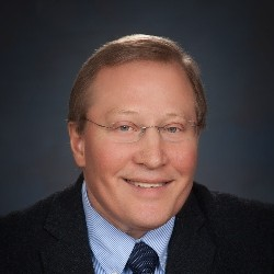 Stephen Laughland Laughland Consulting Group, Inc.