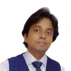 Anand Shaw