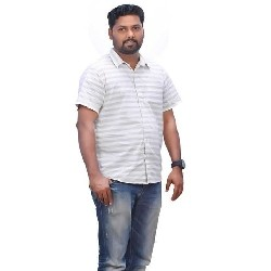 Paveen Varghese
